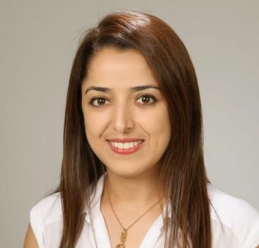 Dr.Cennet-Sahin