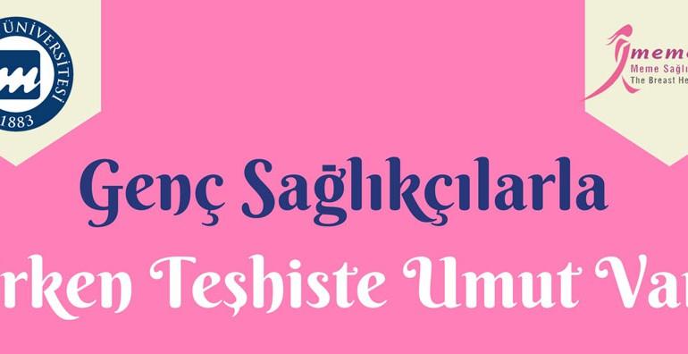 Genc_sag_banner