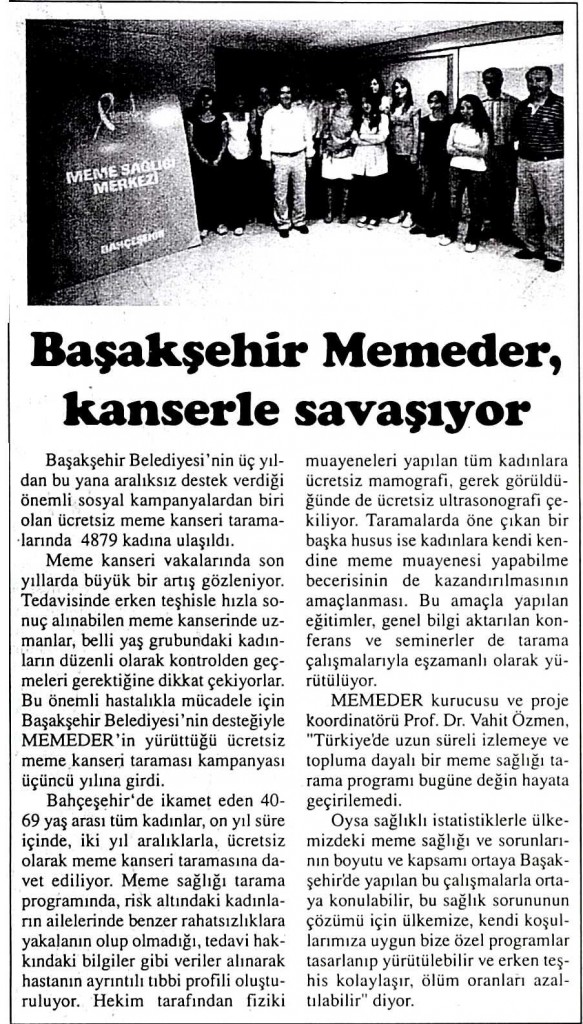 Bizim-Anadolu-21.11.2011