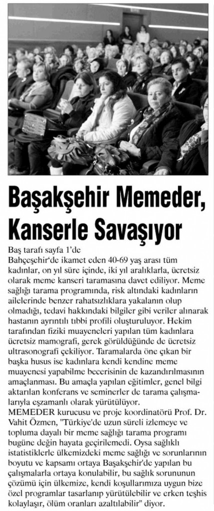 Buyukcekmece-Gazetesi-17.11.2011