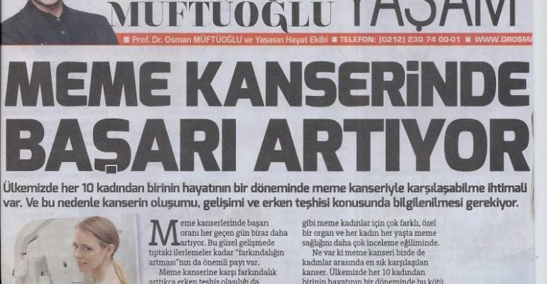 Meme-Kanseri-Metni-1-Hurriyet-Gazetesi-01.11.2016