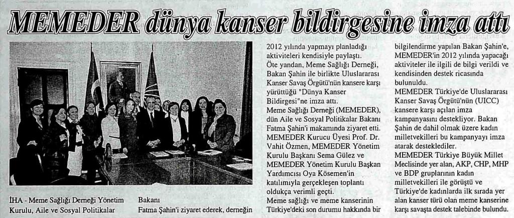 Mersin-33-Gazetesi-11.02.2012