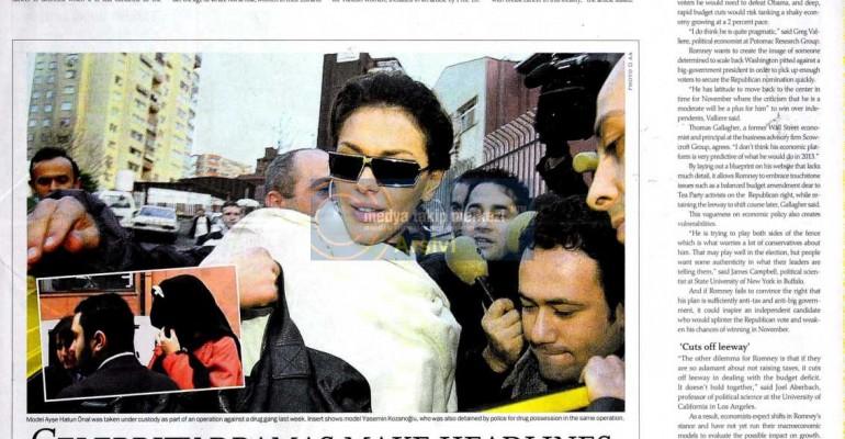 Todays-Zaman-15.01.2012