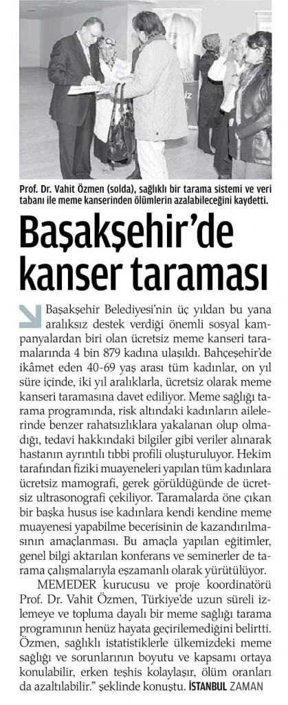 Zaman-18.11.2011