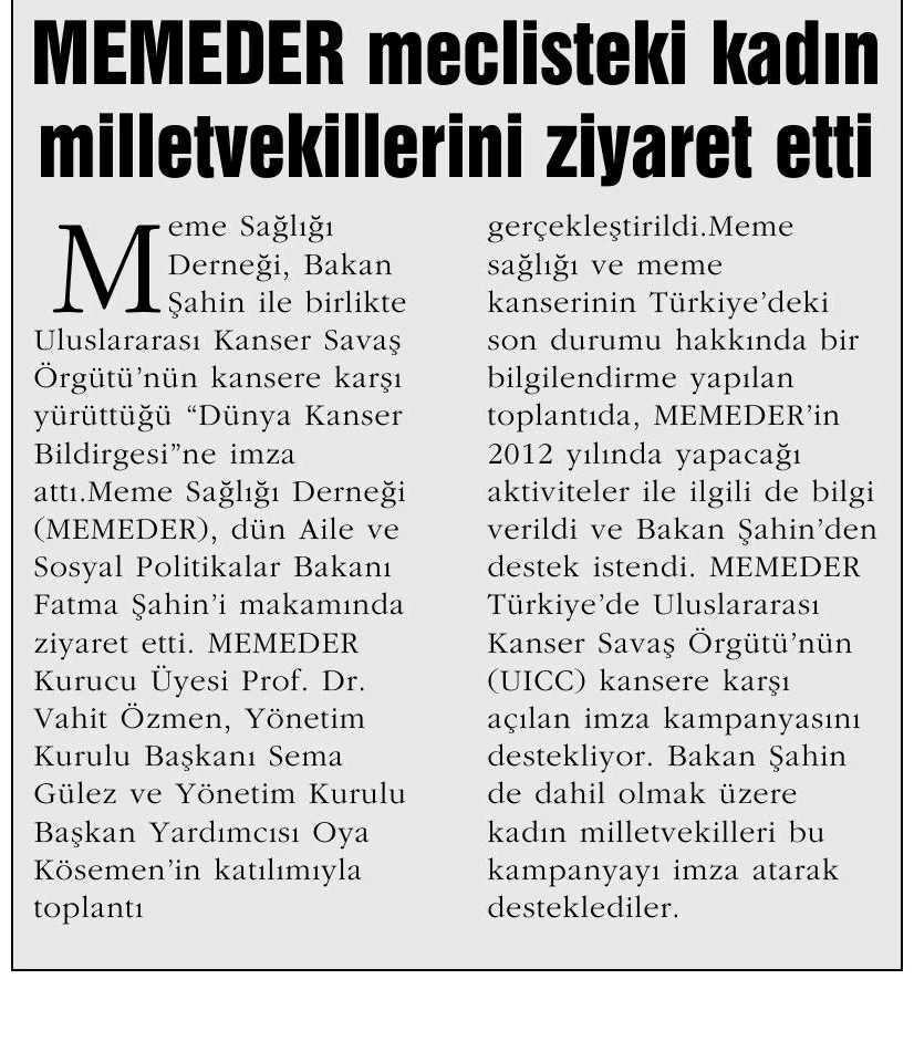 ilke-Gazetesi11.02.2012