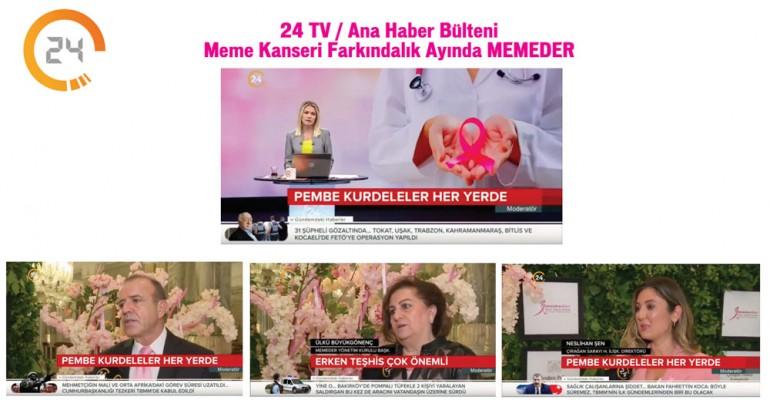 24-tv