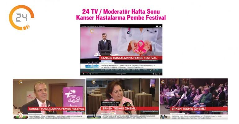 24tv-moderator