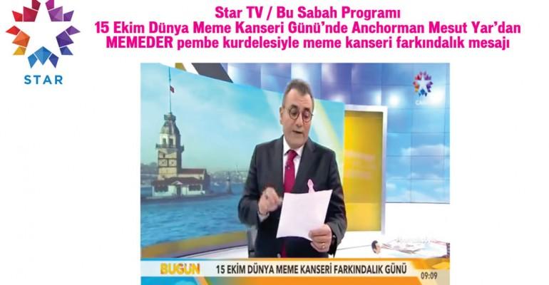 star-mesut-yar