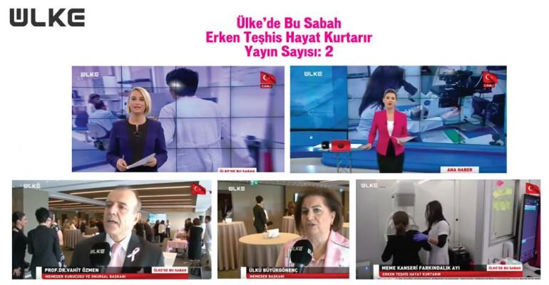 ulke-tv