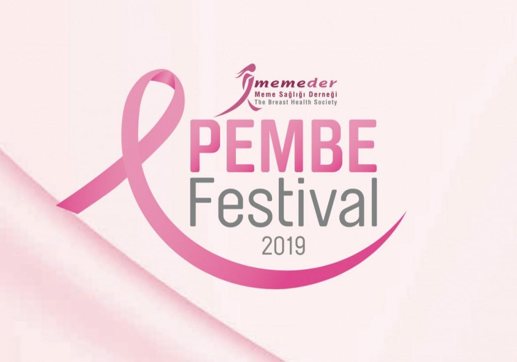Pembe Festival 2019