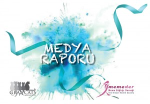 2019 Memeder Medya Raporu